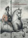 [Roman Graphique] Pablo Auladell Aaa10