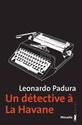 Leonardo Padura  Aaa19