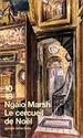 Ngaio Marsh  Aaa64