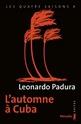 Leonardo Padura  Aaaa52