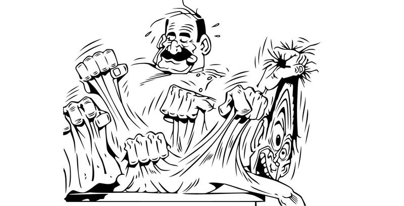 Le coin des p'tits vieux tout chafouins. - Page 9 Kine10