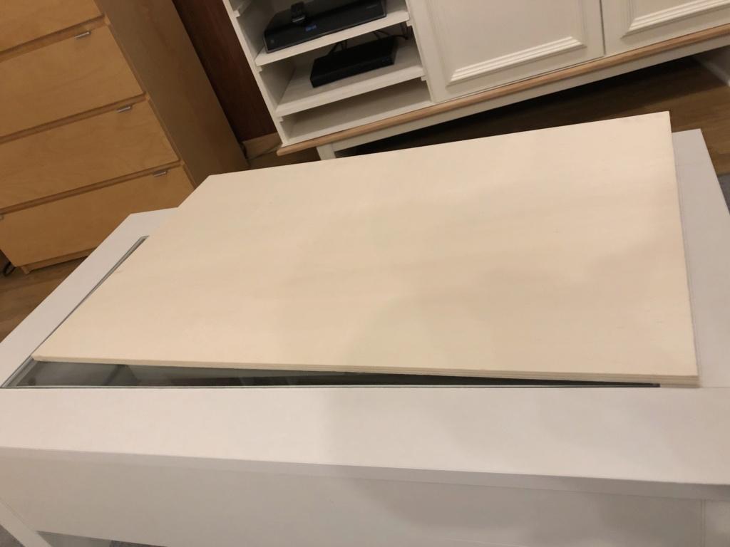 La Z-table de salon 2fb85b10
