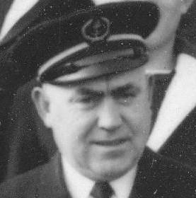 [Les traditions dans la Marine] Tenue dans la Marine- Tome 02 - Page 36 Simon10