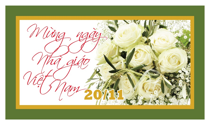 Chúc Mừng Ngày Nhà Giáo 20.11. Thiep-10