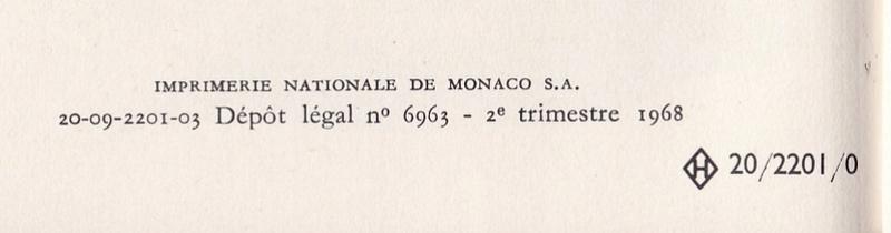 Recherches sur les anciennes éditions d'Alice (Titres 16 à 30)  14627212