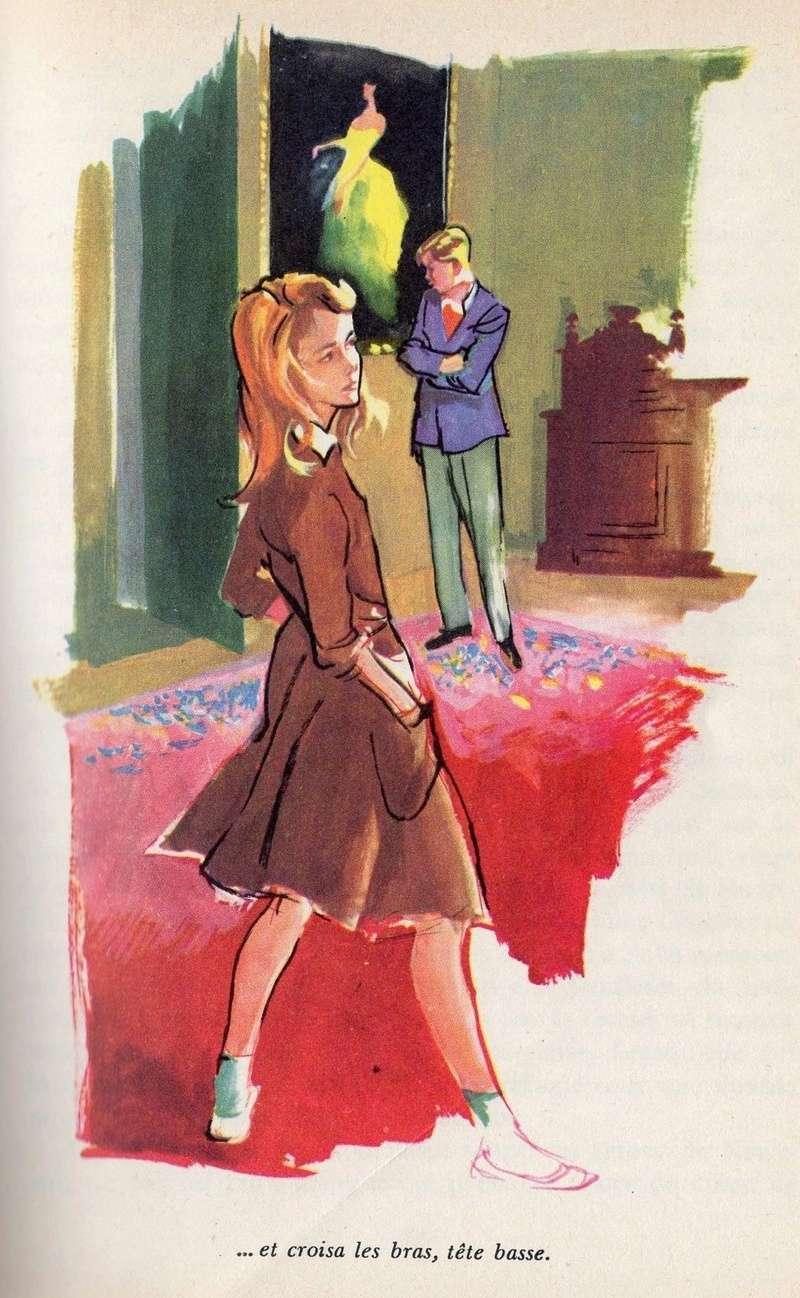 Les livres d'enfants avec bandeau.  - Page 2 1957_c15