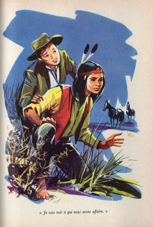 Les livres d'enfants avec bandeau.  - Page 3 1964_r14