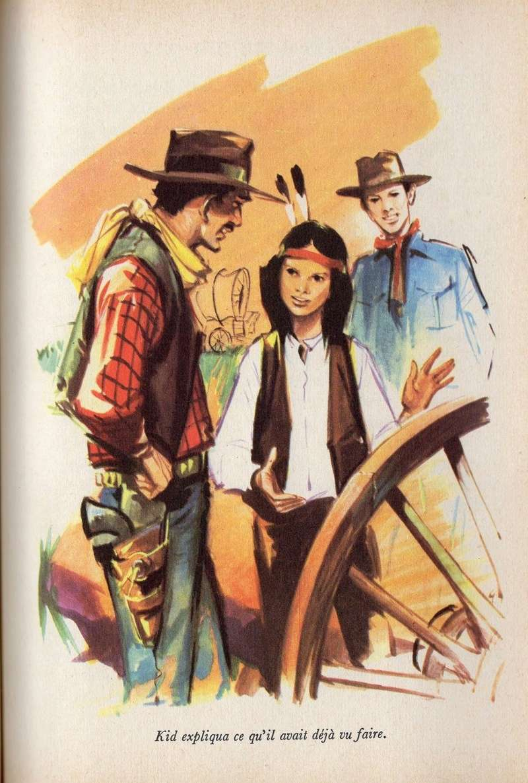 Les livres d'enfants avec bandeau.  - Page 3 1964_r15