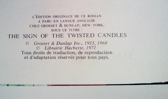 Recherches sur les anciennes éditions d'Alice (Titres 1 à 15) 36384910