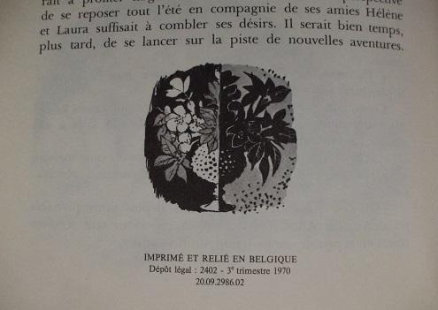 Recherches sur les anciennes éditions d'Alice (Titres 1 à 15) 55984810