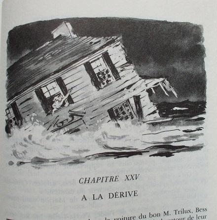 Recherches sur les anciennes éditions d'Alice (Titres 16 à 30)  66813510