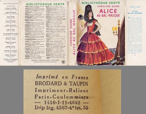 Recherches sur les anciennes éditions d'Alice (Titres 1 à 15) Alice_12