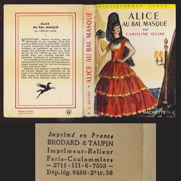 Recherches sur les anciennes éditions d'Alice (Titres 1 à 15) Alice_13