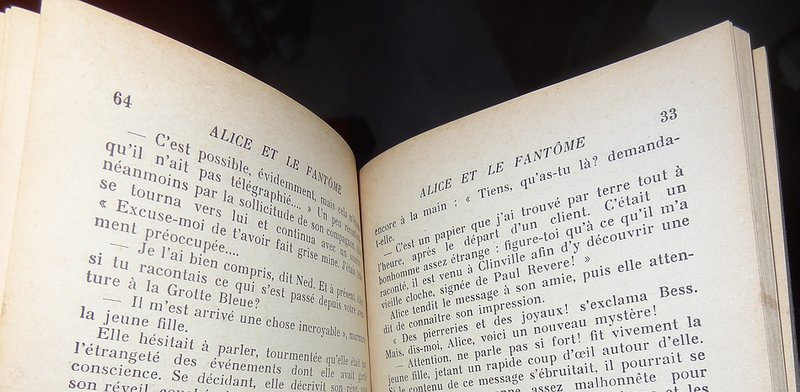 Recherches sur les anciennes éditions d'Alice (Titres 1 à 15) Alice_16