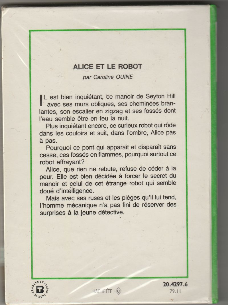 Recherches sur les anciennes éditions d'Alice (Titres 31 à 45) Alice_18