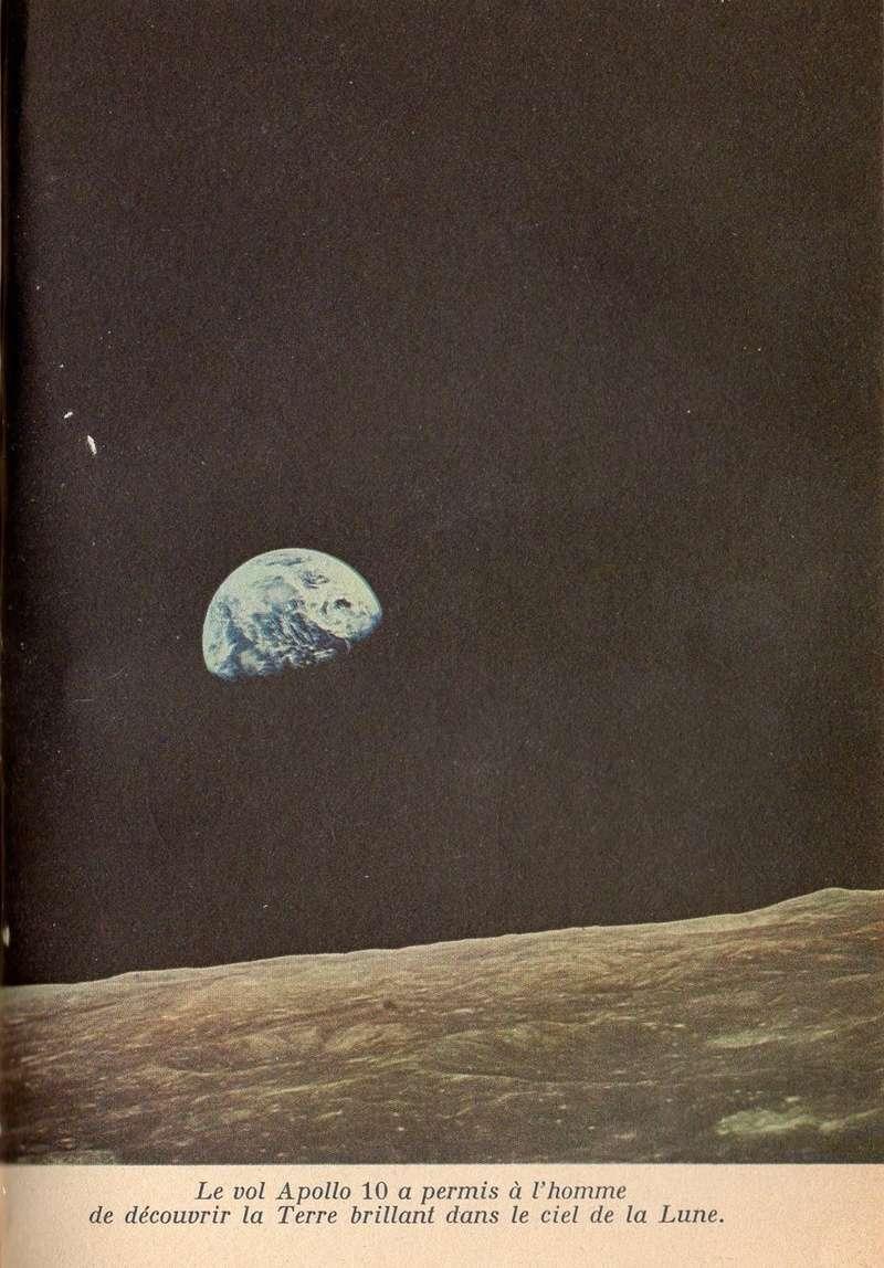 Les livres d'enfants avec bandeau.  - Page 3 Apollo10