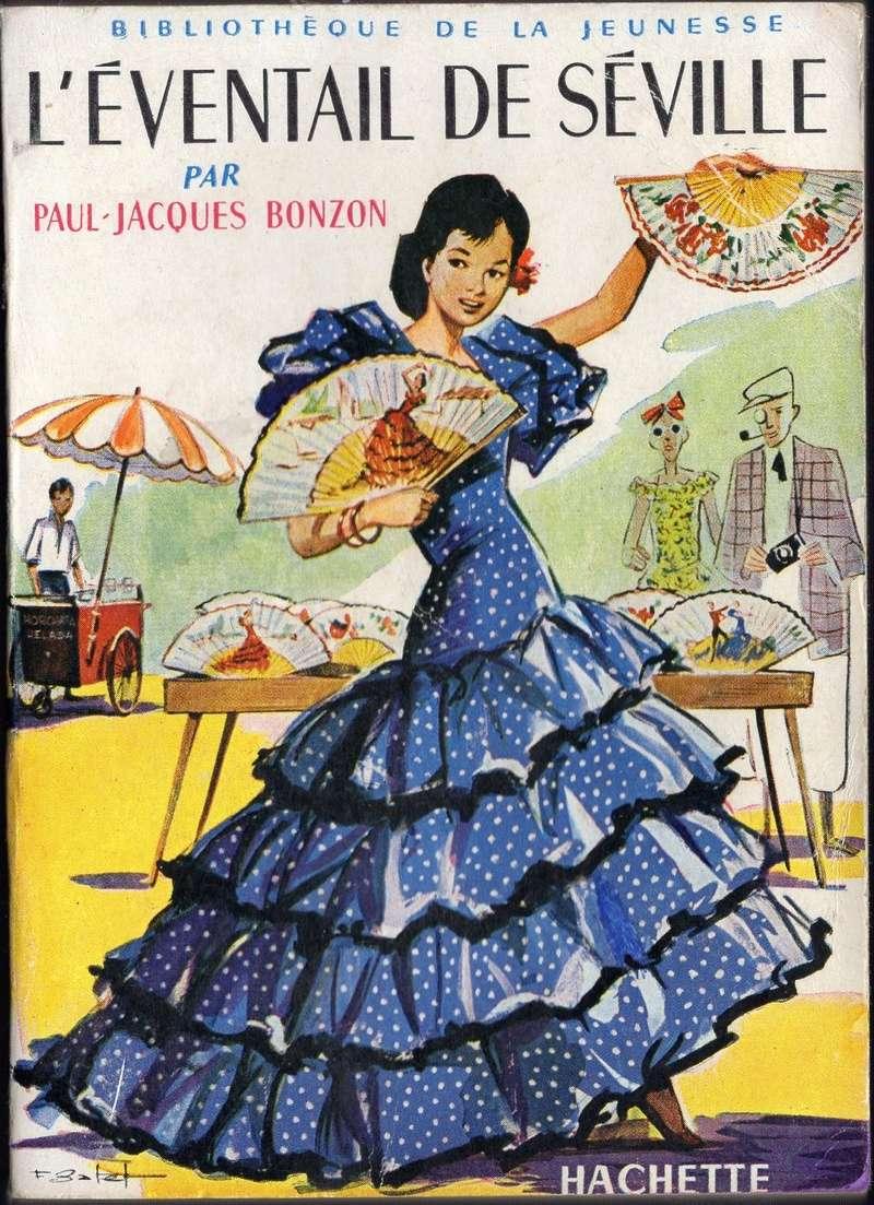 Les livres d'enfants avec bandeau.  - Page 2 Bjmb0411