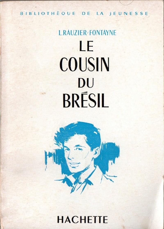 Bibliothèque de la jeunesse. - Page 4 Bjmb2910