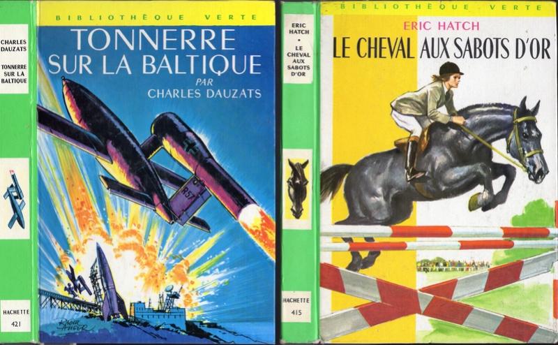 Bibliothèque de la jeunesse. - Page 4 Bv415_10