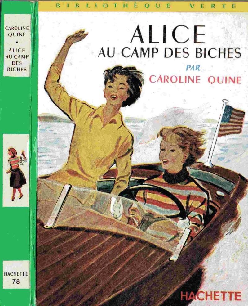 Recherches sur les anciennes éditions d'Alice (Titres 1 à 15) Img47410