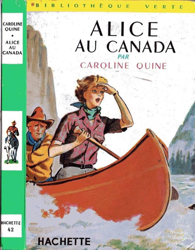 Recherches sur les anciennes éditions d'Alice (Titres 1 à 15) Img47510