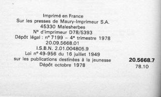 Recherches sur les anciennes éditions d'Alice (Titres 16 à 30)  Img68010