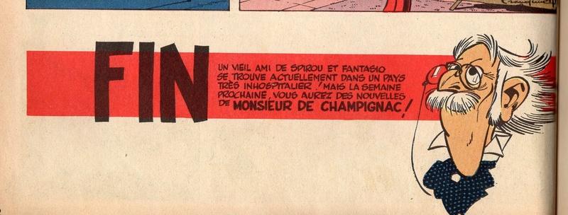 La grande histoire des aventures de Tintin. Nid_de10