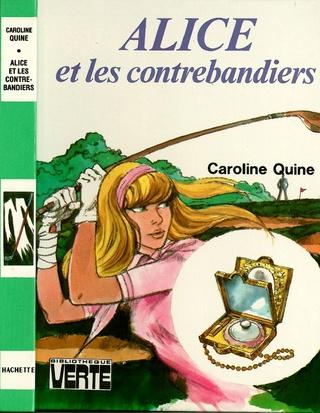 Recherches sur les anciennes éditions d'Alice (Titres 31 à 45) Scan-010