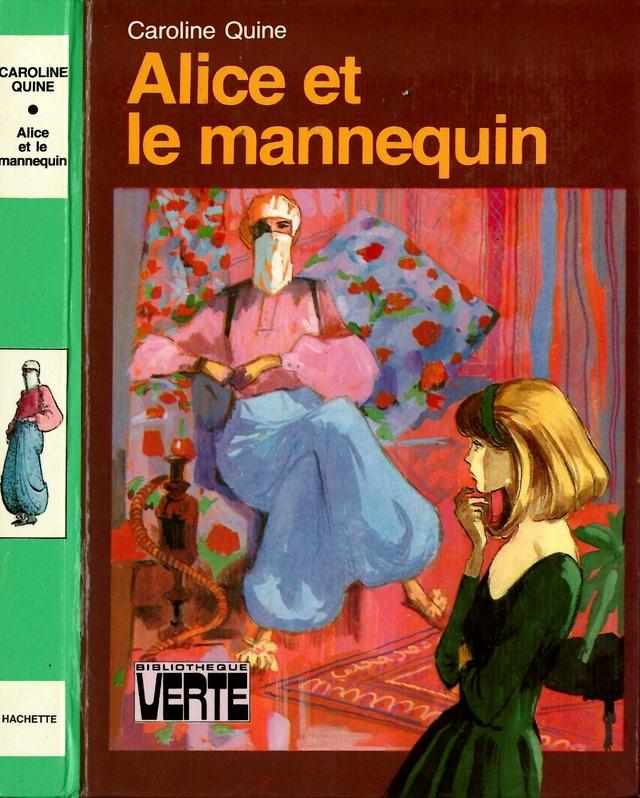 Recherches sur les anciennes éditions d'Alice (Titres 31 à 45) Scan-012