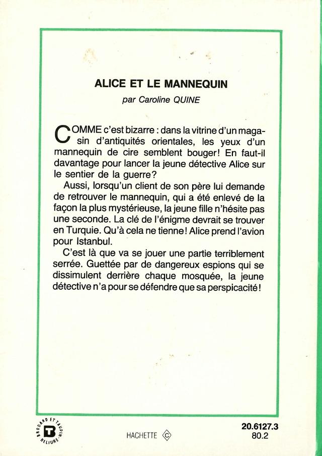 Recherches sur les anciennes éditions d'Alice (Titres 31 à 45) Scan-013