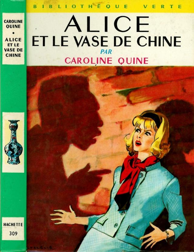 Recherches sur les anciennes éditions d'Alice (Titres 16 à 30)  Scan0011