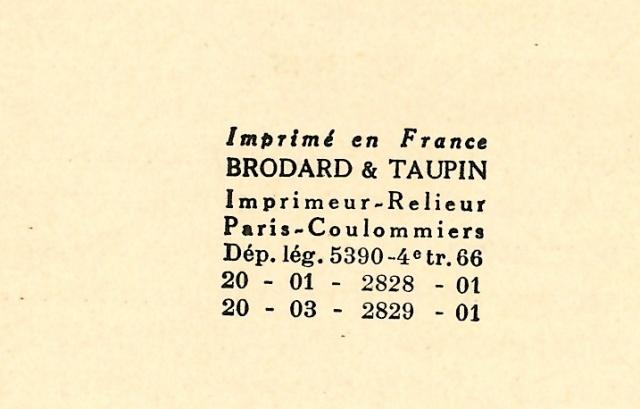 Recherches sur les anciennes éditions d'Alice (Titres 16 à 30)  Scan0012