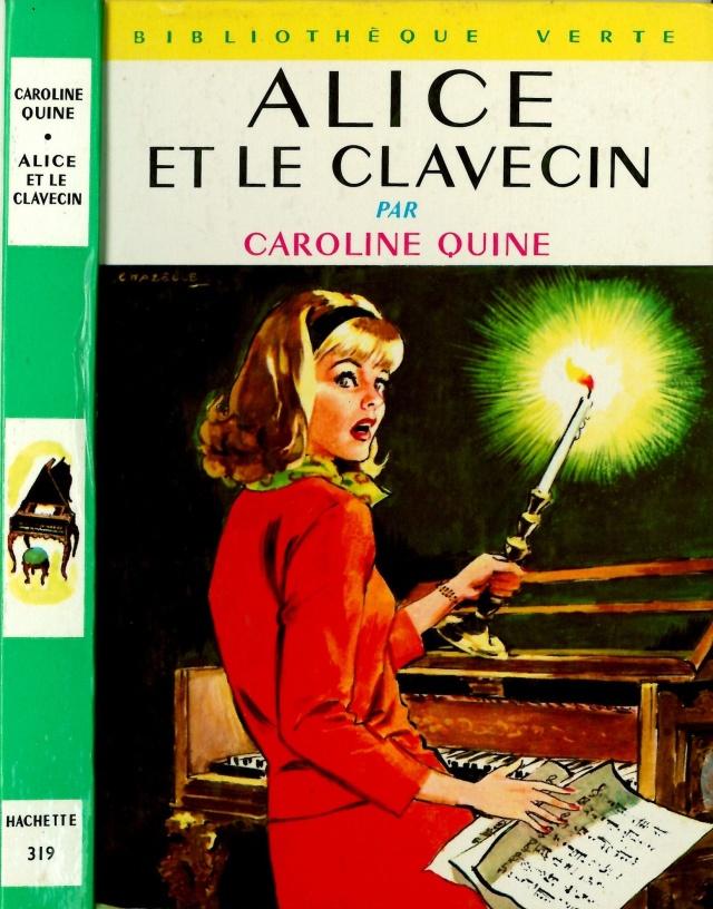 Recherches sur les anciennes éditions d'Alice (Titres 16 à 30)  Scan0013