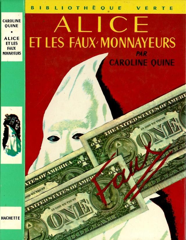 Recherches sur les anciennes éditions d'Alice (Titres 31 à 45) Scan0017
