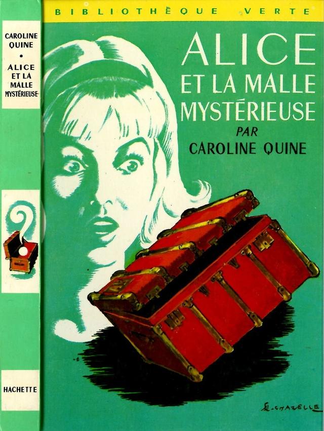 Recherches sur les anciennes éditions d'Alice (Titres 31 à 45) Scan0019