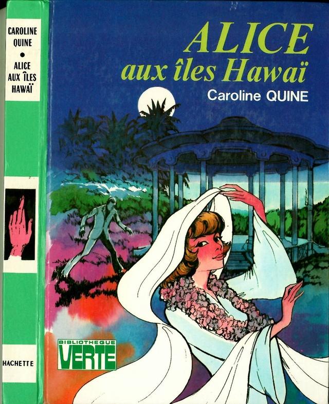Recherches sur les anciennes éditions d'Alice (Titres 31 à 45) Scan0024