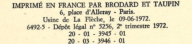 Recherches sur les anciennes éditions d'Alice (Titres 31 à 45) Scan0027