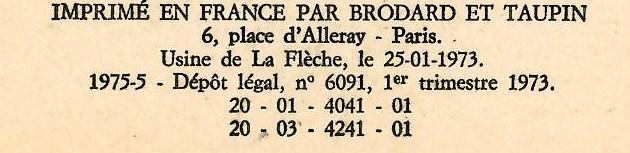 Recherches sur les anciennes éditions d'Alice (Titres 31 à 45) Scan0029