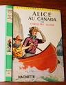 Recherches sur les anciennes éditions d'Alice (Titres 1 à 15) 16100210