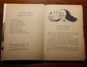 Recherches sur les anciennes éditions d'Alice (Titres 1 à 15) 16100212