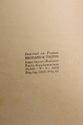 Recherches sur les anciennes éditions d'Alice (Titres 1 à 15) 16100213