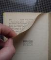 Recherches sur les anciennes éditions d'Alice (Titres 1 à 15) 37144910