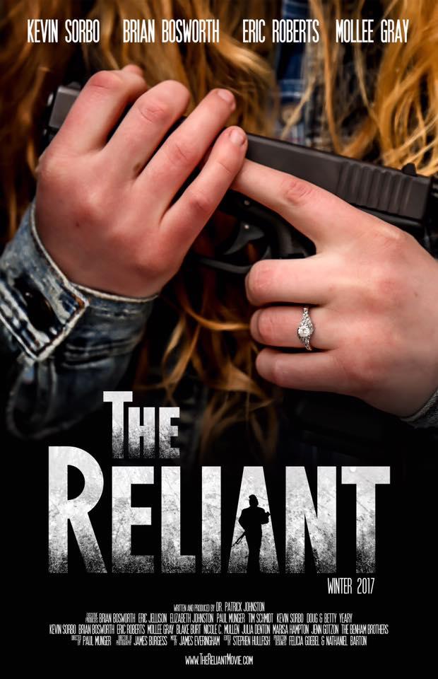 THE RELIANT 16427210