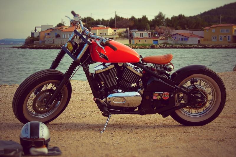 800 VN - She's aliiive...! New_im10