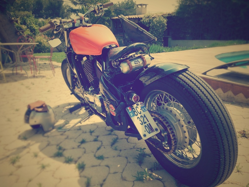 800 VN - She's aliiive...! New_im16