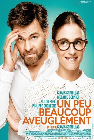 [film] Un po' , tanto, ciecamente (2015) 2016-112