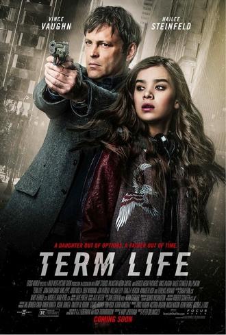 [film] Tempo limite (2016) 2016-114