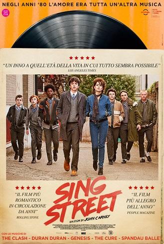 2016 - [film] Sing Street (2016) 2016-120