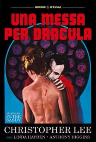 [film] Una messa per Dracula (1970) 2016-125