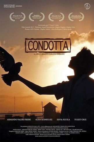 2016 - [film] Condotta (2016) 2017-011
